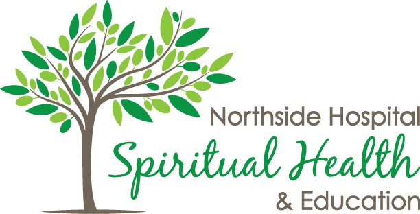 Spiritual Health and Education